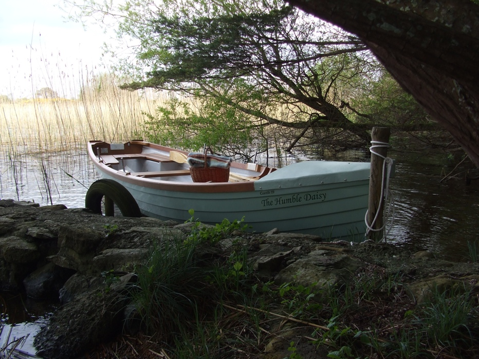 boat_large
